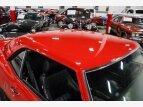 1968 Pontiac Firebird for sale 101415881