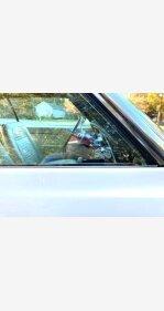 1968 Pontiac Firebird for sale 101438212
