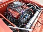 1968 Pontiac Firebird for sale 101463785