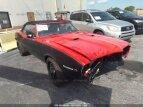 1968 Pontiac Firebird for sale 101520423