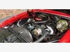 1968 Pontiac Firebird Convertible for sale 101529718