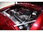 1968 Pontiac Firebird for sale 101548966
