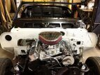 1968 Pontiac Firebird Convertible for sale 101309282