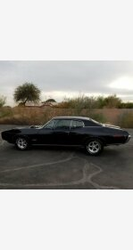 1968 Pontiac GTO for sale 101067289