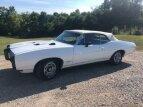 1968 Pontiac GTO for sale 101197380