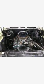 1968 Pontiac GTO for sale 101197638