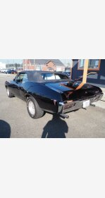 1968 Pontiac GTO for sale 101387629