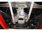 1968 Pontiac GTO for sale 101390590