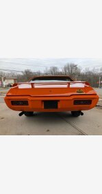 1968 Pontiac GTO for sale 101481179