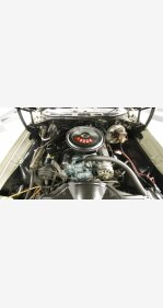1968 Pontiac GTO for sale 101492166