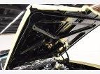 1968 Pontiac GTO for sale 101492817