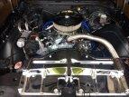 1968 Pontiac GTO for sale 101494657