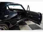 1968 Pontiac GTO for sale 101525040