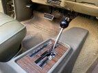 1968 Pontiac GTO for sale 101558790