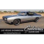 1968 Pontiac Tempest for sale 101615953
