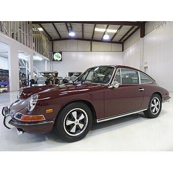 1968 Porsche 911 for sale 101203870