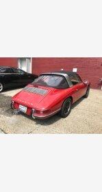 1968 Porsche 911 for sale 101060756