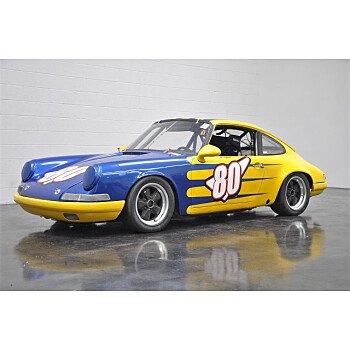 1968 Porsche 911 for sale 101098605