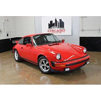 1968 Porsche 911 for sale 101215492
