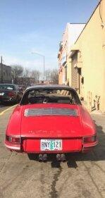1968 Porsche 912 for sale 101060758