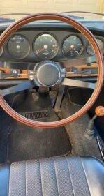 1968 Porsche 912 for sale 101234085
