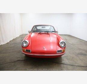 1968 Porsche 912 for sale 101300624