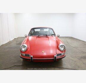 1968 Porsche 912 for sale 101323584