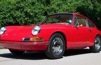 1968 Porsche 912 for sale 101324828
