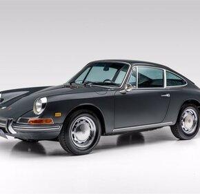 1968 Porsche 912 for sale 101342448