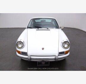 1968 Porsche 912 for sale 101392350