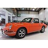 1968 Porsche 912 for sale 101524433
