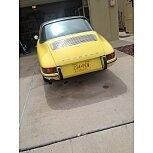 1968 Porsche 912 for sale 101547936