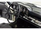 1968 Porsche 912 for sale 101548053