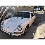 1968 Porsche 912 for sale 101562356