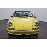 1968 Porsche 912 for sale 101602807