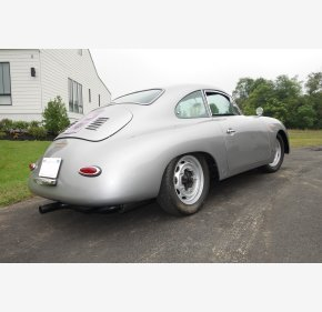 1968 Porsche Custom for sale 101200134