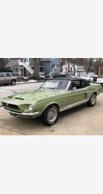 1968 Shelby GT350 for sale 101098917