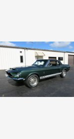 1968 Shelby GT350 for sale 101205690