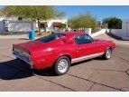 1968 Shelby GT500 for sale 101302884