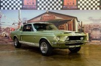 1968 Shelby GT500 for sale 101336429