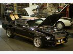 1968 Shelby GT500 for sale 101567953