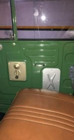 1968 Toyota Land Cruiser for sale 101392904
