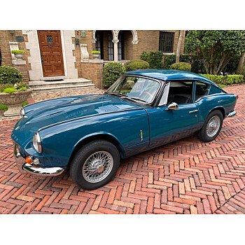 1968 Triumph GT6 for sale 101412029