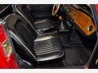 1968 Triumph TR250 for sale 101301048