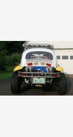 1968 Volkswagen Beetle for sale 100842984