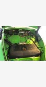 1968 Volkswagen Beetle for sale 100974184