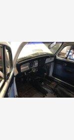 1968 Volkswagen Beetle for sale 101098986