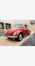 1968 Volkswagen Beetle for sale 101229981