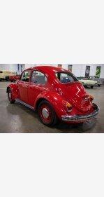 1968 Volkswagen Beetle for sale 101342763