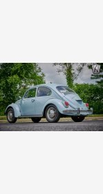 1968 Volkswagen Beetle for sale 101359154